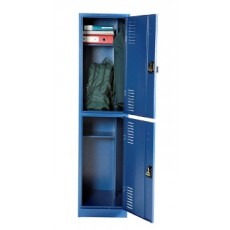 Sports School Lockers