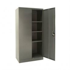 Swing Door Cabinets